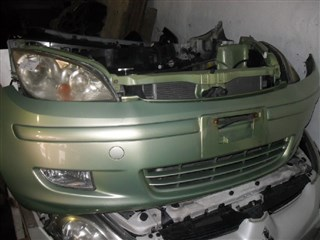 Рамка радиатора Mitsubishi Colt Владивосток