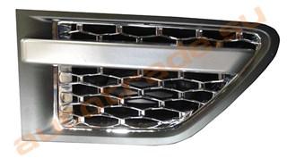 Планка Land Rover Range Rover Sport Иркутск