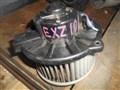 Мотор печки для Toyota Raum
