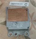 Блок управления airbag для Nissan Qashqai