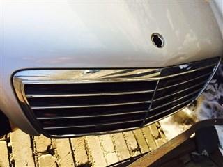 Капот Mercedes-Benz E-Class Владивосток