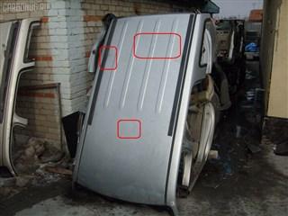 Крыша Ford Escape Уссурийск