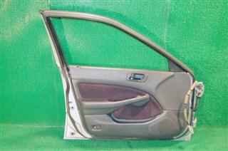 Обшивка дверей Honda Accord Aerodeck Новосибирск