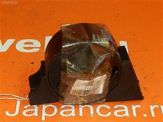 Подушка двигателя Nissan AD Van Владивосток