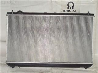 Радиатор основной Toyota Camry Gracia Wagon Владивосток