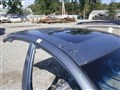 Крыша для Infiniti EX35