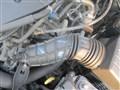 Гофра воздушного фильтра для Honda Accord
