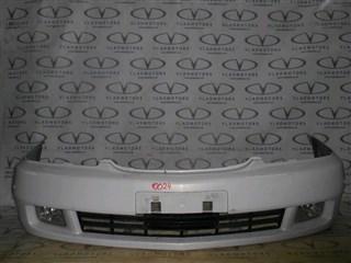 Бампер Toyota Gaia Владивосток