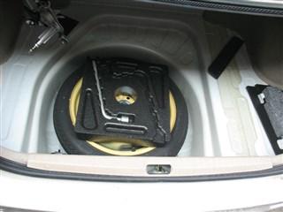 Днище багажника Toyota Allion Владивосток