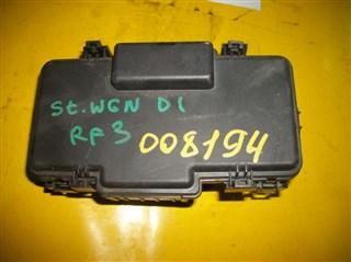 Блок предохранителей Honda Stepwagon Уссурийск