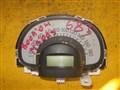 Панель приборов для Daihatsu Boon