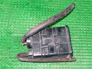 Фильтр топливный Suzuki Kei Новосибирск
