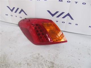 Стоп-сигнал Nissan Murano Владивосток