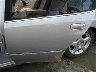 Дверь Toyota Aristo Владивосток
