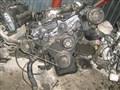 Двигатель для Nissan Gloria