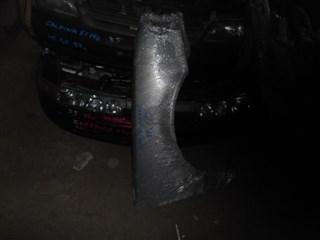 Крыло Toyota Carib Владивосток