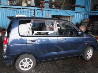 Рычаг Mitsubishi Dion Владивосток