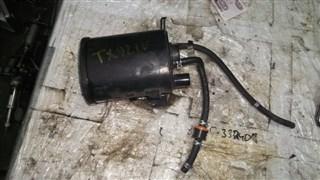 Фильтр паров топлива Suzuki Grand Escudo Новосибирск