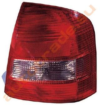 Стоп-сигнал Mazda 323 Москва