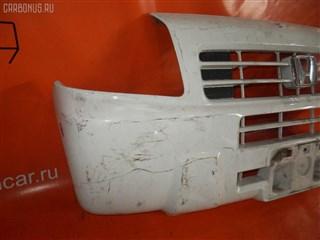 Бампер Honda Acty Van Уссурийск