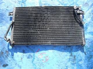 Радиатор кондиционера Mitsubishi Pajero Evolution Владивосток