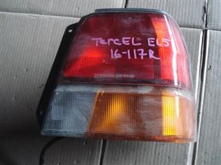 Стоп-сигнал Toyota Tercel Владивосток