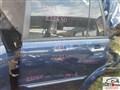 Дверь для Suzuki Grand Escudo