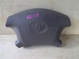 Airbag на руль Toyota Sprinter Владивосток