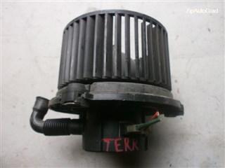 Мотор печки Hyundai Terracan Москва