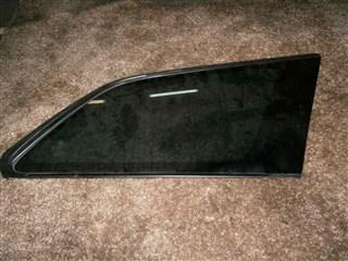 Стекло собачника Mazda CX-7 Владивосток