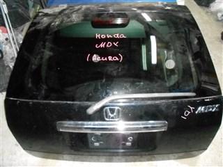 Дверь задняя Acura MDX Челябинск