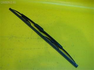 Щетка стеклоочистителя Subaru Vivio Владивосток