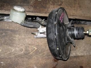 Главный тормозной цилиндр Mitsubishi Colt Владивосток