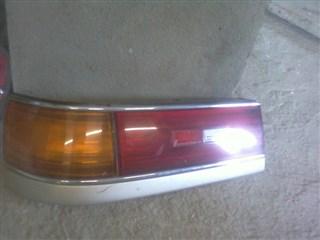 Стоп-сигнал Toyota Carina Ed Владивосток