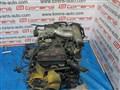 Двигатель для Toyota Aristo