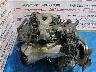 Двигатель Toyota Aristo Красноярск