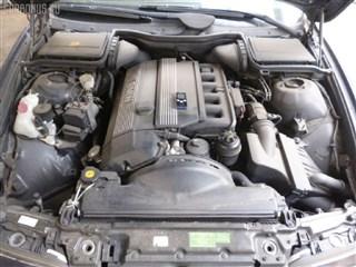 Ручка двери BMW 5 Series Новосибирск