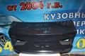 Крышка багажника для KIA Rio