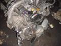 Двигатель для Toyota Granvia