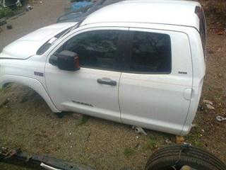 Зеркало Toyota Tundra Владивосток