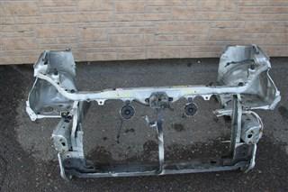 Рамка радиатора Toyota Wish Уссурийск