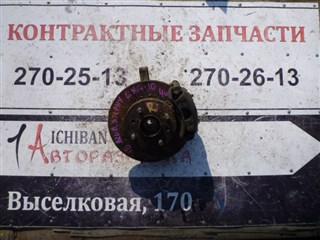 Ступица Nissan Bluebird Sylphy Владивосток