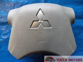 Airbag на руль Mitsubishi Grandis Барнаул