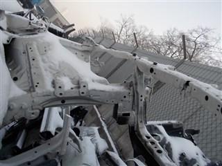 Лонжерон Toyota Prius Владивосток