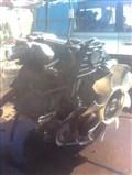 Двигатель для Mazda Bongo Truck