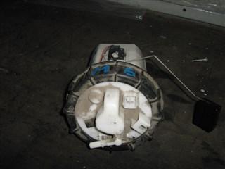 Топливный насос Mazda 6 Новосибирск
