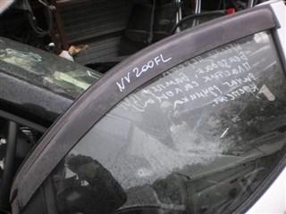 Ветровик Nissan NV200 Владивосток