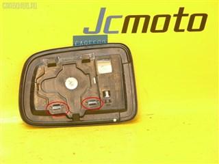 Зеркало-полотно Honda Mobilio Spike Новосибирск