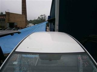 Крыша Mazda CX-7 Владивосток