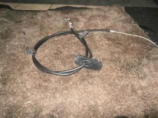 Тросик ручника Nissan Pathfinder Владивосток